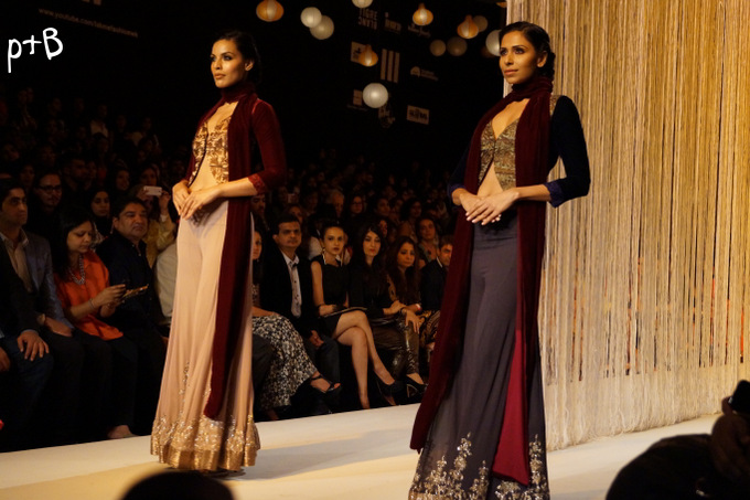Manish-Malhotra-lakme-fashion-week -Winter-Festive-2013- (21)
