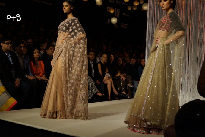 Manish-Malhotra-lakme-fashion-week -Winter-Festive-2013- (23)