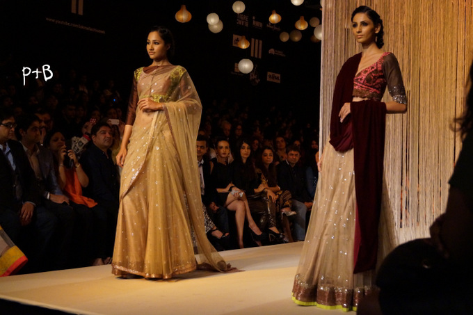 Manish-Malhotra-lakme-fashion-week -Winter-Festive-2013- (25)