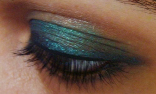Maybelline Color Tattoo Edgy Emerald (1)