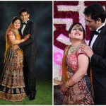 P&B Real Brides: Meet Neha!