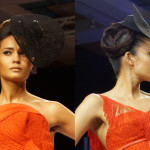 Fridays 5: 5 Gorgeous Runway Looks from Day 1 at LFW 2013 Decoded!