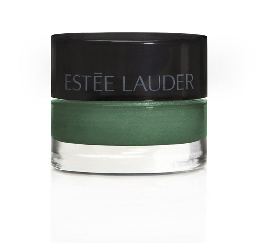 Pure Color Shadow Paints_Emerald (1)