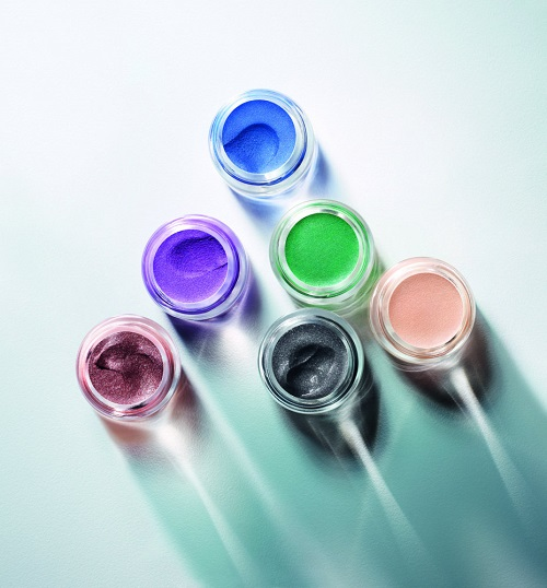 Pure_Color_Shadow_Paints_Collateral_image_Expires_June_2013 (1)