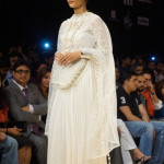 anita-dongre-2013-lakme-fashion-week-winter-festive (1)