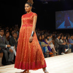 anita-dongre-2013-lakme-fashion-week-winter-festive (10)
