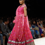 anita-dongre-2013-lakme-fashion-week-winter-festive (20)