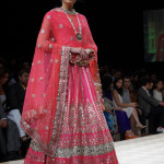 anita-dongre-2013-lakme-fashion-week-winter-festive (23)