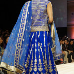 anita-dongre-2013-lakme-fashion-week-winter-festive (28)