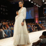 anita-dongre-2013-lakme-fashion-week-winter-festive (3)