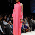 anita-dongre-2013-lakme-fashion-week-winter-festive (41)