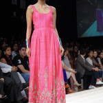 anita-dongre-2013-lakme-fashion-week-winter-festive (42)
