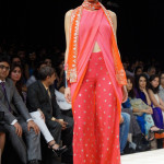 anita-dongre-2013-lakme-fashion-week-winter-festive (43)