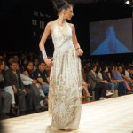 anita-dongre-2013-lakme-fashion-week-winter-festive (5)