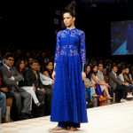 anita-dongre-2013-lakme-fashion-week-winter-festive (8)