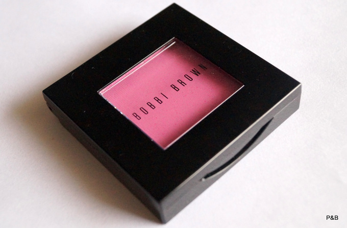 bobbi-brown-blush-pale-pink-7
