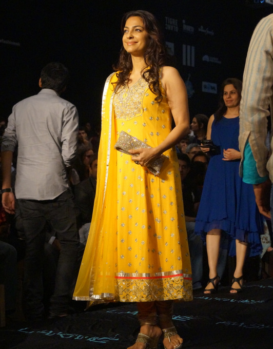 bollywood-lakme-fashion-week-2013-1