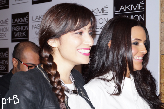 bollywood-lakme-fashion-week-2013-winter-festive (18)-001