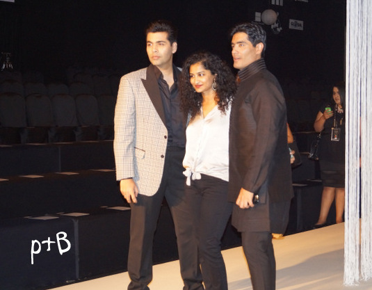 bollywood-lakme-fashion-week-2013-winter-festive (29)-001