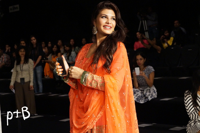 bollywood-lakme-fashion-week-2013-winter-festive (37)-001