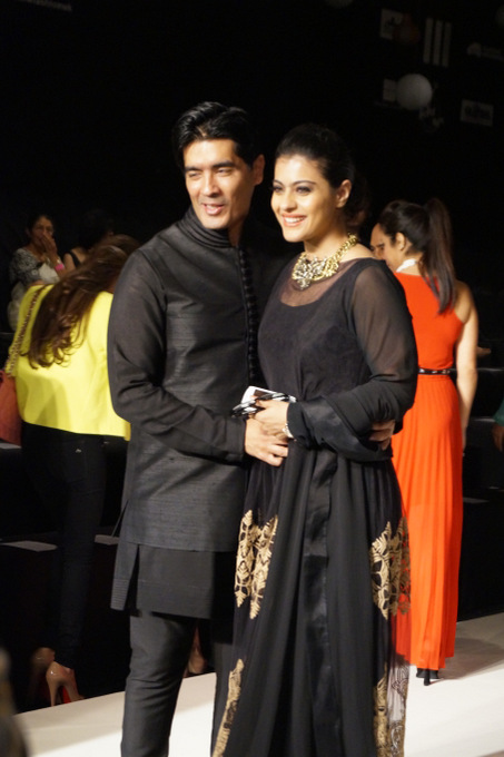 bollywood-lakme-fashion-week-2013-winter-festive (46)