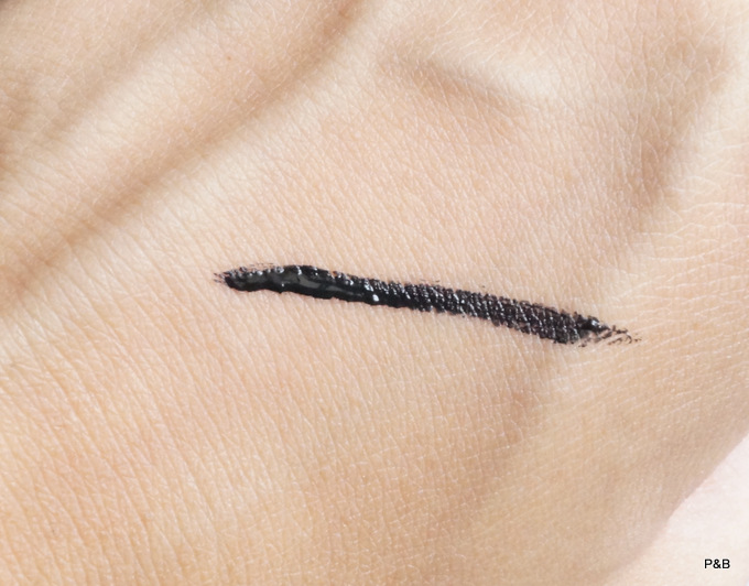 bourjois-erasable-eyeliner-review-3