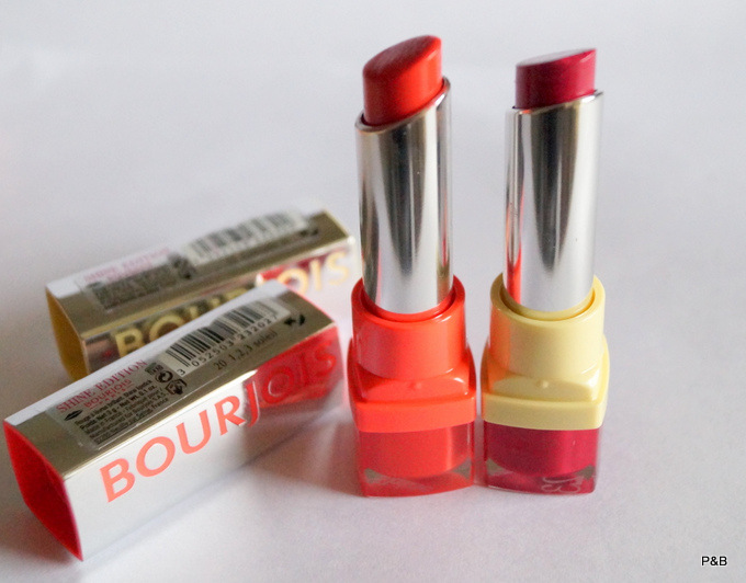 bourjois-shine-edition-lipsticks-004