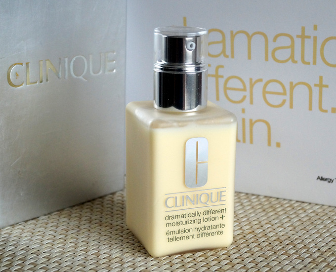 clinique-dramatically-different-lotion-1
