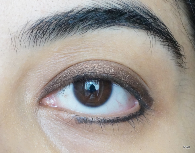 eyeshadow-tutorial-with-mac-bronze-4
