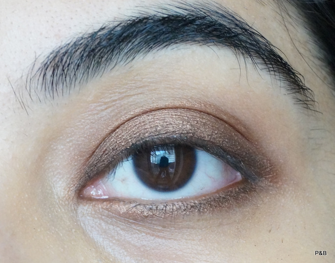 eyeshadow-tutorial-with-mac-bronze-7