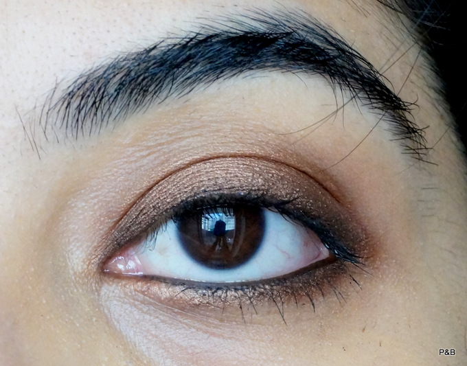 eyeshadow-tutorial-with-mac-bronze-8