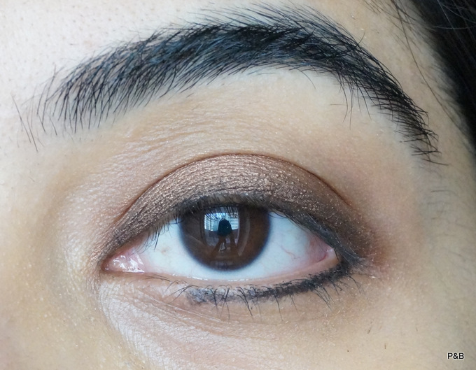 eyeshadow-tutorial-with-mac-bronze5