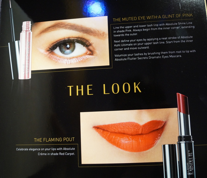lakme-absolute-royal-collection-001