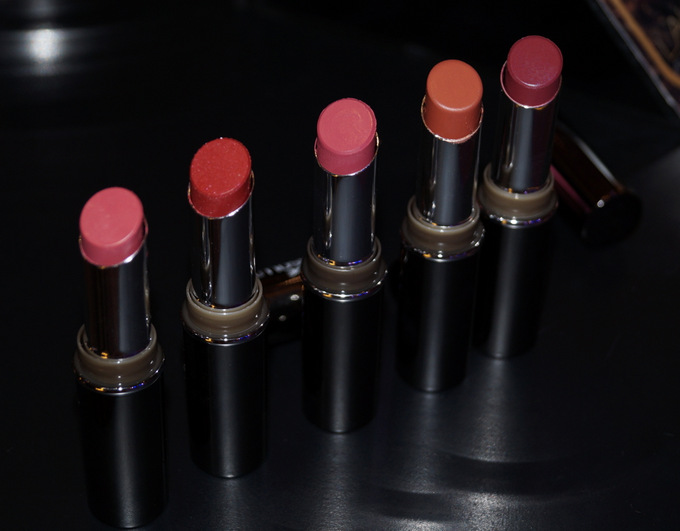 lakme-absolute-royal-lipsticks