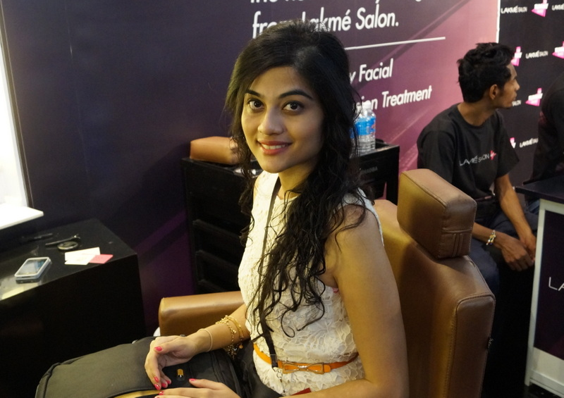lakme-absolute-salon