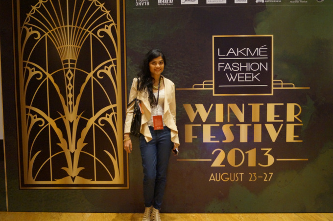 lakme-fashion-week-2013-winter-festive (9)