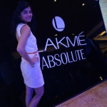 Come With Me inside the Lakme Pro Stylist Lounge and Lakme Salon !