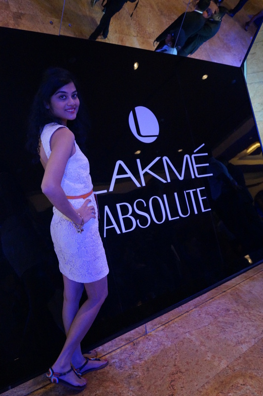 lakme-fashion-week-2013