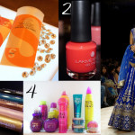 The Lust List: Lakme Fashion Week 2013 Edition