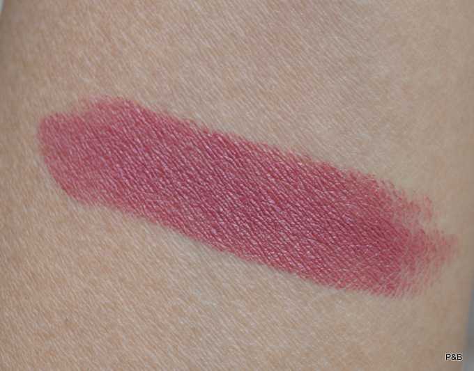 mac-twig-lipstick-swatch