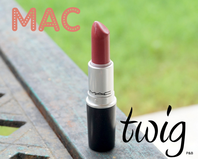 mac-twig-lipstick