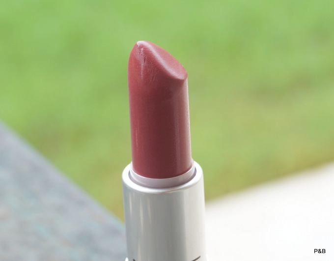 mac-twig-lipstick1