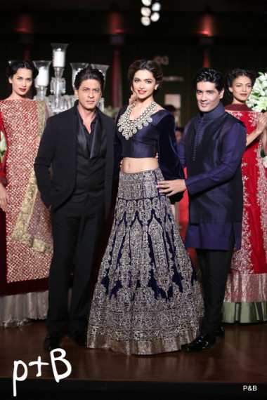 manish-malhotra-2013-delhi-couture-week (1)