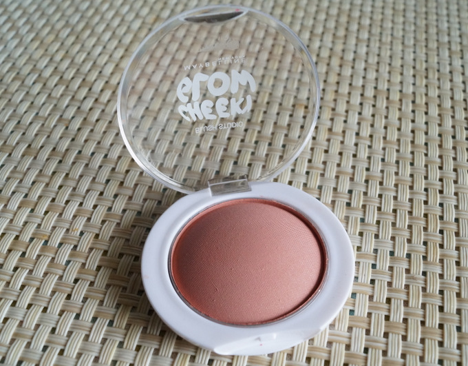 maybelline-cheeky-glow-blush-3
