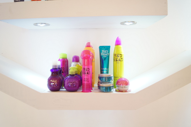 tigi-products