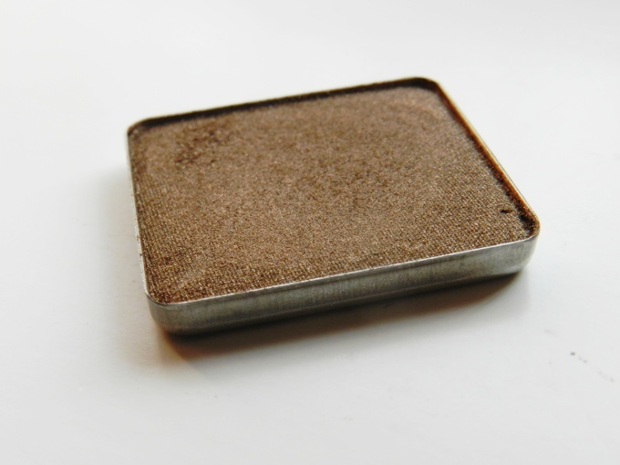 Inglot Eyeshadow 409 (4)