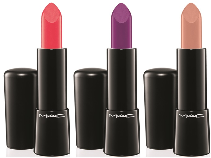 MAC Tropical collection (5)