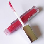 Maybelline Color Sensational High Shine Lip Gloss Review: One Shine Day