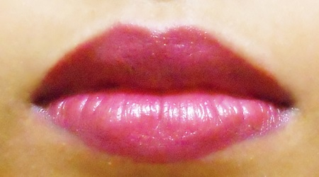 Maybelline Superstay Lipstick Please Stay Plum (2)