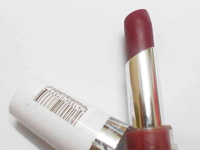 Maybelline Superstay Lipstick Please Stay Plum (4)